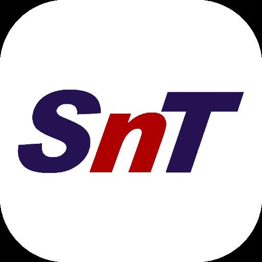 SNT Business Development