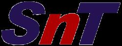 SnT Global