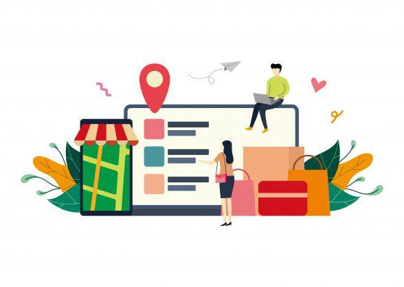 Unlocking Malaysia's growth through e-commerce