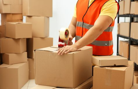benefits of pick and pack